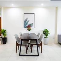 Cần bán lại căn hộ 53.5m2 tầng 11 CT1 dự án IEC Thanh Trì
