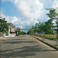 Bán căn mái thái khu C Huế Green giá rẻ nhất chỉ 1,870 tỷ có thương lượng nhẹ