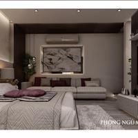 Bán căn hộ quận Hương Thủy - Thừa Thiên Huế giá 1.35 tỷ