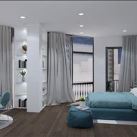 Khai trương căn hộ mới 100% - khu dân cư Trung Sơn sầm uất - full nội thất - an ninh yên tĩnh