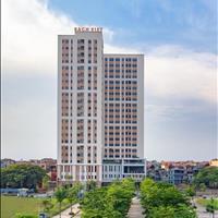 Bán căn hộ quận Bắc Giang - Bắc Giang giá 850.00 triệu