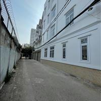Nhà đường 17 Phạm Văn Đồng mở bán giá đầu tư, sổ hồng riêng ngay Giga Mall, đường ô tô 10m, 5x14m