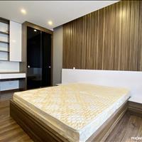 Cho thuê căn hộ 70m2 toà CT2 - C2 chung cư VOV Mễ Trì, Nam Từ Liêm
