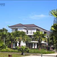 Chính chủ cần bán căn biệt thự đơn lập BT04 - Dự án Hà Đô Charm Villas An Thượng, Hoài Đức, Hà Nội