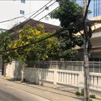 Bán nhà đường Nguyễn Phi Khanh Quận 1, 17.7mx24m, thích hợp kinh doanh