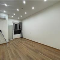 Căn hộ Orchard Parkview cao cấp gía rẻ 1phòng ngủ 36m2 nội thất như hình