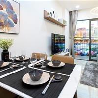 Bán căn hộ thành phố Thuận An - Bình Dương giá 840 triệu