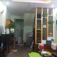 Bán nhà Vũ Tông Phan, Khương Đình, Thanh Xuân giá 4,5 tỷ