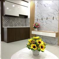 Chung cư mini Tây Hồ - Xuân La 2 thang máy, nhà mới xây, chỉ 550 triệu/căn, ô tô đỗ cửa