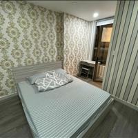 Căn hộ mini cao cấp 1 phòng ngủ đầy đủ nội thất giá rẻ khu sân bay