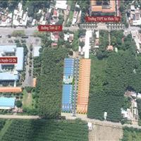 Đất thành phố Hồ Chí Minh, chỉ 1.35 tỷ/nền, ngân hàng hỗ trợ vay 70%