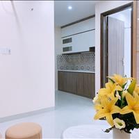 Chủ đầu tư bán chung cư mini Kim Mã - Sơn Tây 650tr/căn 35-60m2 nhận nhà ở ngay, full nội thất