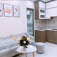 Chung cư mini Kiều Mai - Phú Diễn 500tr/căn đủ nội thất, ở ngay, chiết khấu cao