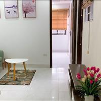 Chủ đầu tư bán chung cư mini Võ Chí Công - Tây Hồ, full nội thất, giá 550 triệu/căn