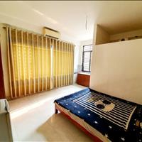 Hồ Hạ Đình - Thanh Xuân - chung cư mini - 25m2 - Full nội thất