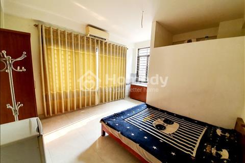 420 Khương Đình - Thanh Xuân - chung cư mini - 25m2 - Full nội thất