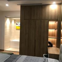 Cắt lỗ căn hộ 2 phòng ngủ 1wc diện tích 53m2 giá chỉ 1.92 tỷ tại Vinhomes Green Bay