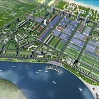 Chính chủ nhượng gấp Đất nền giá rẻ mặt tiền sông ven biển Nam Đà Nẵng