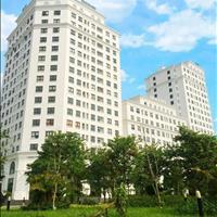 Eco City Việt Hưng – Chỉ 600 triệu nhận nhà ngay – hỗ trợ vay 0% trong 2 năm – sổ đỏ trao tay