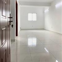 Cho thuê căn hộ trống 62m2, Chung cư Cường Thuận.