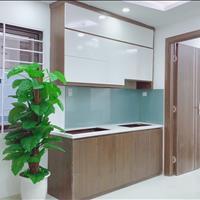 Hot - Mở bán chung cư mini Tân Mai chỉ hơn 500tr/căn 1 - 2 phòng ngủ ô tô đỗ cửa, full nội thất
