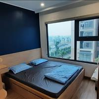 Gia đình không dùng đến nên cho thuê 1 số căn hộ cc cao cấp VinHome  Smart city - Đại Mỗ O981O46899