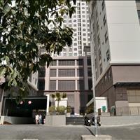 Cho thuê căn hộ - Green River quận 8 – 2PN - 2WC - Giá tốt chốt tết 6.5 triệu/tháng