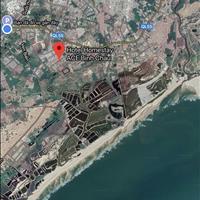 Bán đất huyện Xuyên Mộc - Bà Rịa Vũng Tàu giá 2 tỷ