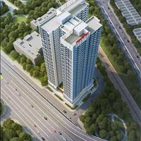 Cơ hội sở hữu chung cư đối diện Vinhomes giá ưu đãi dành cho dân đầu tư
