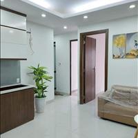 Bán chung cư mini Doãn Kế Thiện 35-50m2 chỉ từ 600tr/căn full nội thất, ngõ ô tô