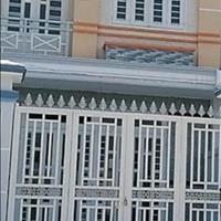 Kẹt tiền bán căn Lương Thế Vinh,Tân Phú, 45m có sổ  ,HXH 4m