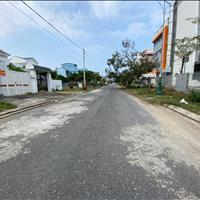 Bán lô đất 150m2 đường Trương Minh Giảng 7m5 KĐT Phú Mỹ An - Đà Nẵng giá rẻ hơn thị trường 100tr