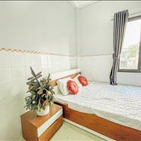 Cho thuê căn hộ mini full nội thất đường 3/2 gần Vạn Hạnh Mall Quận 10 (có khuyến mãi)