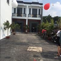 Bán nhà riêng Quận 6 - TP Hồ Chí Minh giá 1.45 tỷ