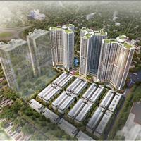 Quỹ căn ngoại giao giá thấp nhất TT cho nhà đầu tư Hoàng Huy Commerce, Võ Nguyên Giáp