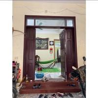 Bán nhà riêng tổ 12 Mậu Lương - Kiến Hưng - quận Hà Đông - Hà Nội giá 3.60 tỷ