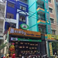 Phòng đẹp cho thuê như căn hộ mini 7A/9 Thành Thái, Quận 10, 30m2 - 1PN, PK - Khu bếp riêng