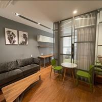 Căn hộ Luxury Orchard Parkview giá tốt - 1 phòng ngủ - 36m2 nhà đẹp thoáng mát