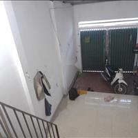 Bán nhà cấp 4 thôn 3 Vạn Phúc - Thanh Trì - diện tích 40m2 giá 1 tỷ 50 triệu