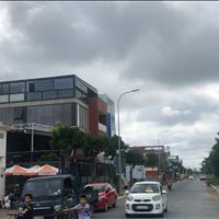 Bán đất quận Bình Chánh - TP Hồ Chí Minh giá 2.8 tỷ