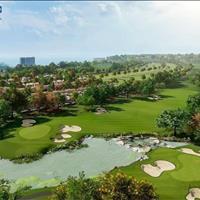 Bán biệt thự Golf Villas - nằm trọng sân golf độc quyền PGA - tặng thẻ golf member trị giá 1.15 tỷ