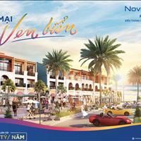 Bán shophouse biển khu Novaworld Phan Thiết, cam kết vận hành 5 năm đầu từ 50 - 100 triệu/tháng