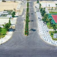 Bán đất huyện Điện Bàn - Quảng Nam giá 1.10 tỷ