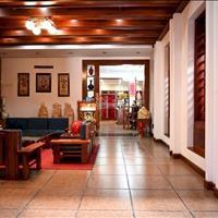 Mặt đường kinh doanh Đặng Thái Thân, Cửa Nam, Vinh, Nghệ An