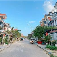 Bán nhà 2 tầng mái thái giá rẻ nhất khu C Green City đảm bảo không có căn rẻ hơn