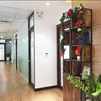 Cho thuê văn phòng ảo tại quận Đống Đa - Hà Nội giá 600 nghìn