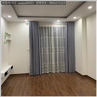 Cho thuê căn hộ 2 phòng ngủ cơ bản nội thất đẹp chung cư An Bình City