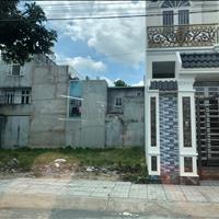 Ngân hàng thanh lí lô đất khu dân cư Cát Tường Phú Sinh, 700tr/72m2, sổ hồng riêng