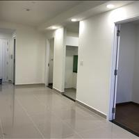 Căn hộ 2 phòng ngủ 2 WC diện tích 68m2 tại phường Trường Thọ Thủ Đức TP Hồ Chí Minh