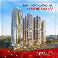 Mở bán dự án Astral City – Tâm Điểm Đầu Tư Tp.Thuận An với chính sách thanh toán cực kỳ ƯU ĐÃI.